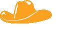 INSP Logo