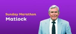 Matlock Marathon