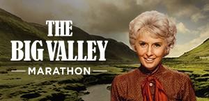 The Big Valley Marathon