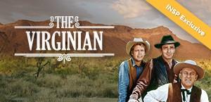 The Virginian Cast Favorites Marathon