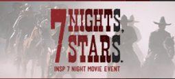 7 Nights 7 Stars