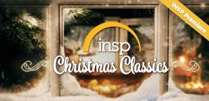INSP Christmas Classics