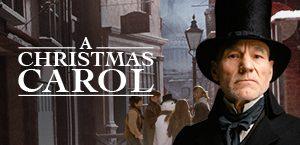 INSP's 2017 Christmas Movies