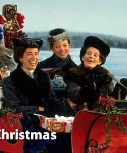 ... Avonlea-Christmas-640x300-250x300.jpg ...