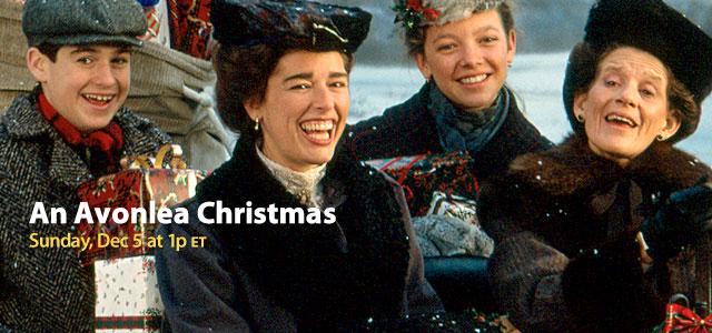 ... Avonlea-Christmas-640x300-Dec5.jpg ...