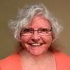 Kathy G.– Winner!!