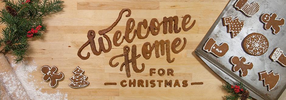 14-IM-0757_INSPeBanners-December_WelcomeHomeforChristmas_940x330