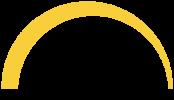 INSP_Logo_CMYK_