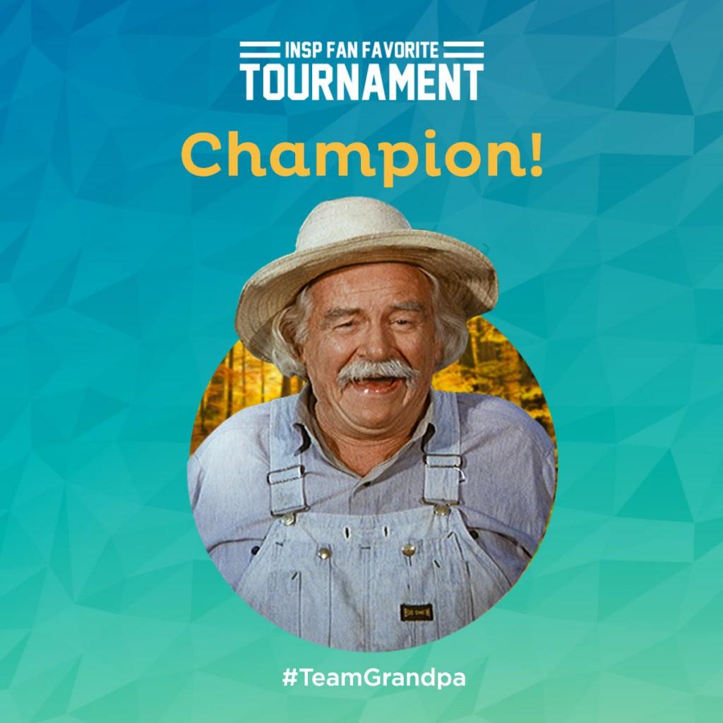 15-IM-0138_INSPFanFavoriteTournament-ImagesforSocial-Champions!-WebAssets_1200x1200_Grandpa-copy-copy