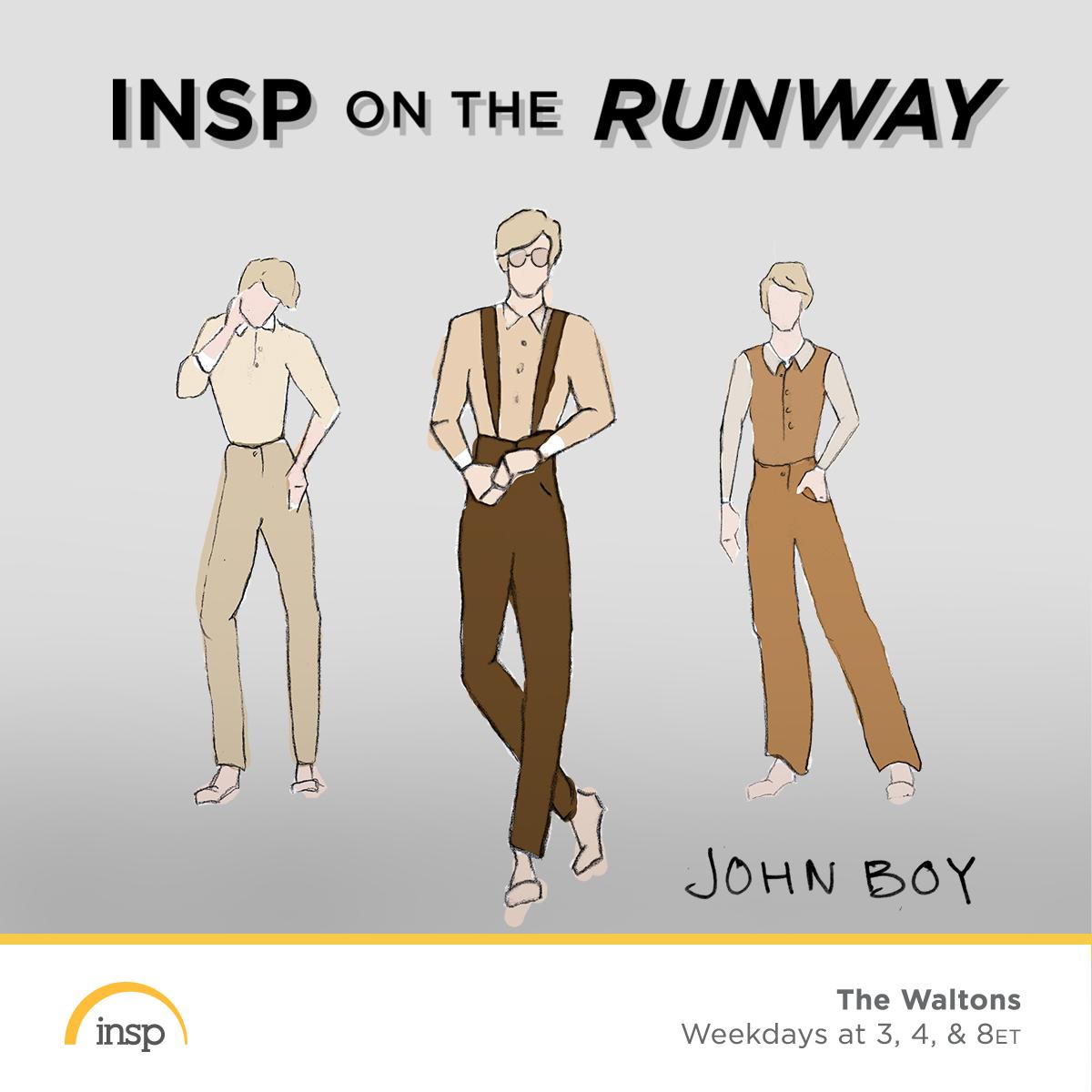 15-IM-0424-FashionWeekBlogPost-JohnBoy-1200x1200