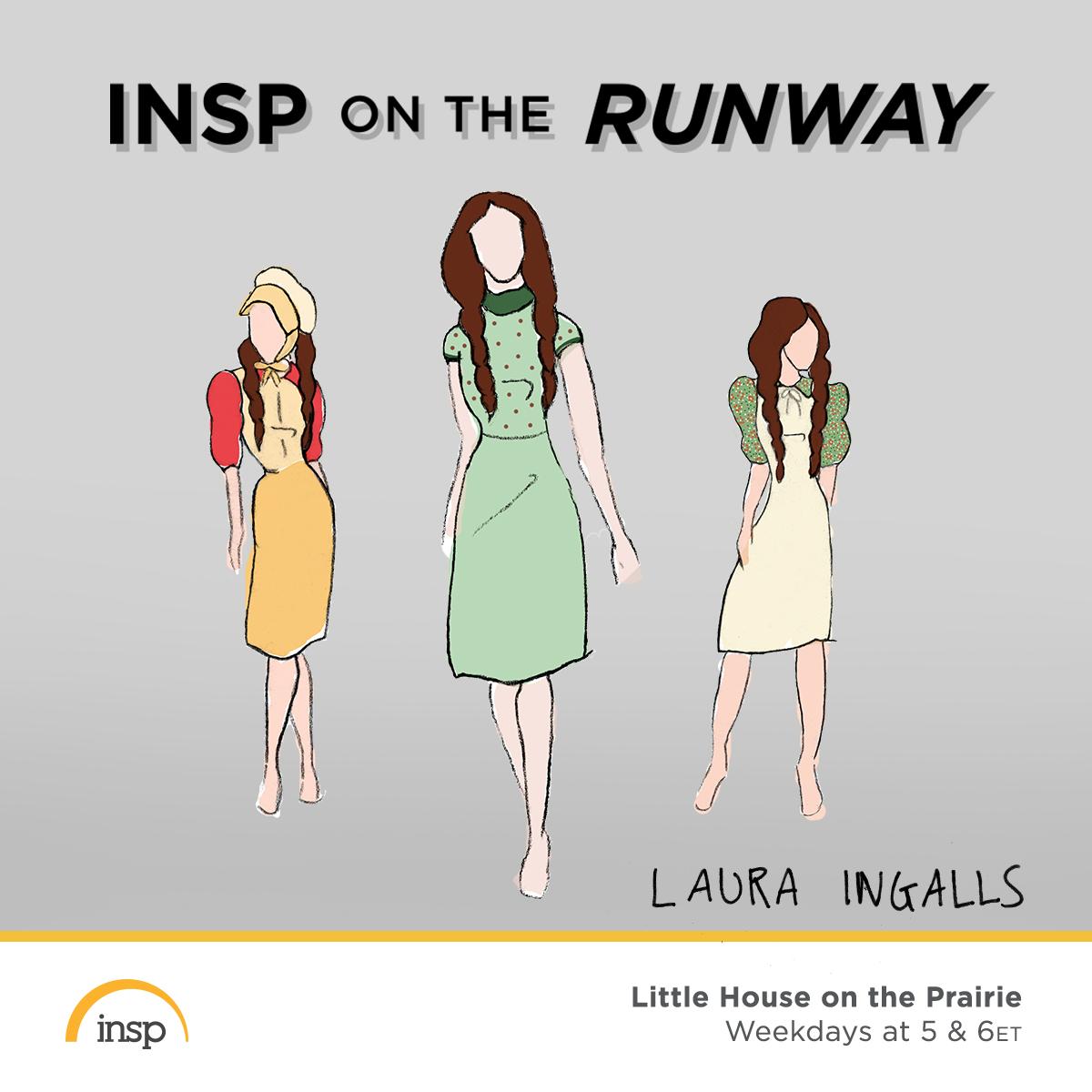 15-IM-0424-FashionWeekBlogPost-LauraIngalls-1200x1200