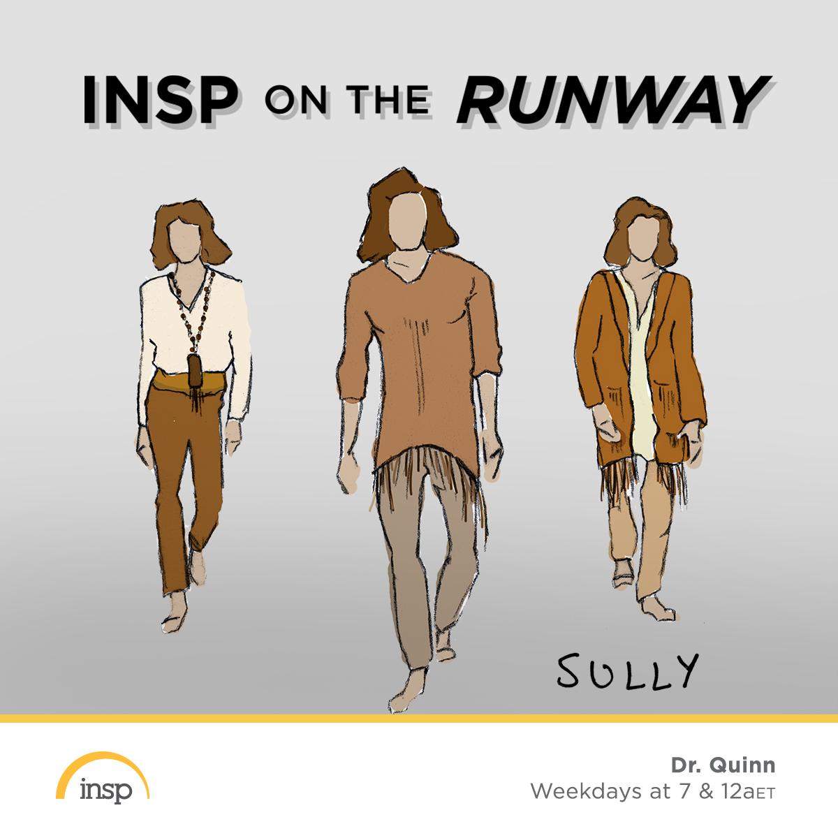15-IM-0424-FashionWeekBlogPost-Sully-1200x1200