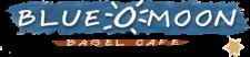 Blue Moon Bagel Cafe