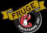 Fruge Aquafarms, Inc.
