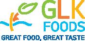 GLK Foods