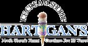 Hartigan's Ice Cream Shoppe