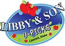 Libby & Son U-Picks