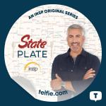 state-plate-week-2-social