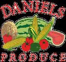 Daniels Produce