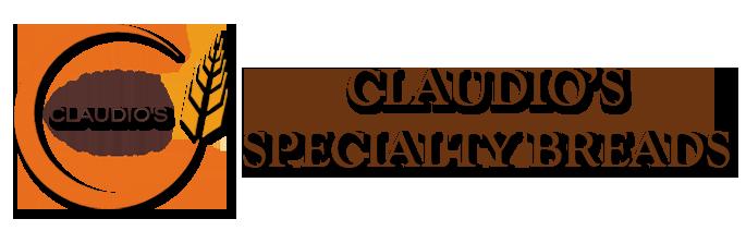 claudioslog_nobkg