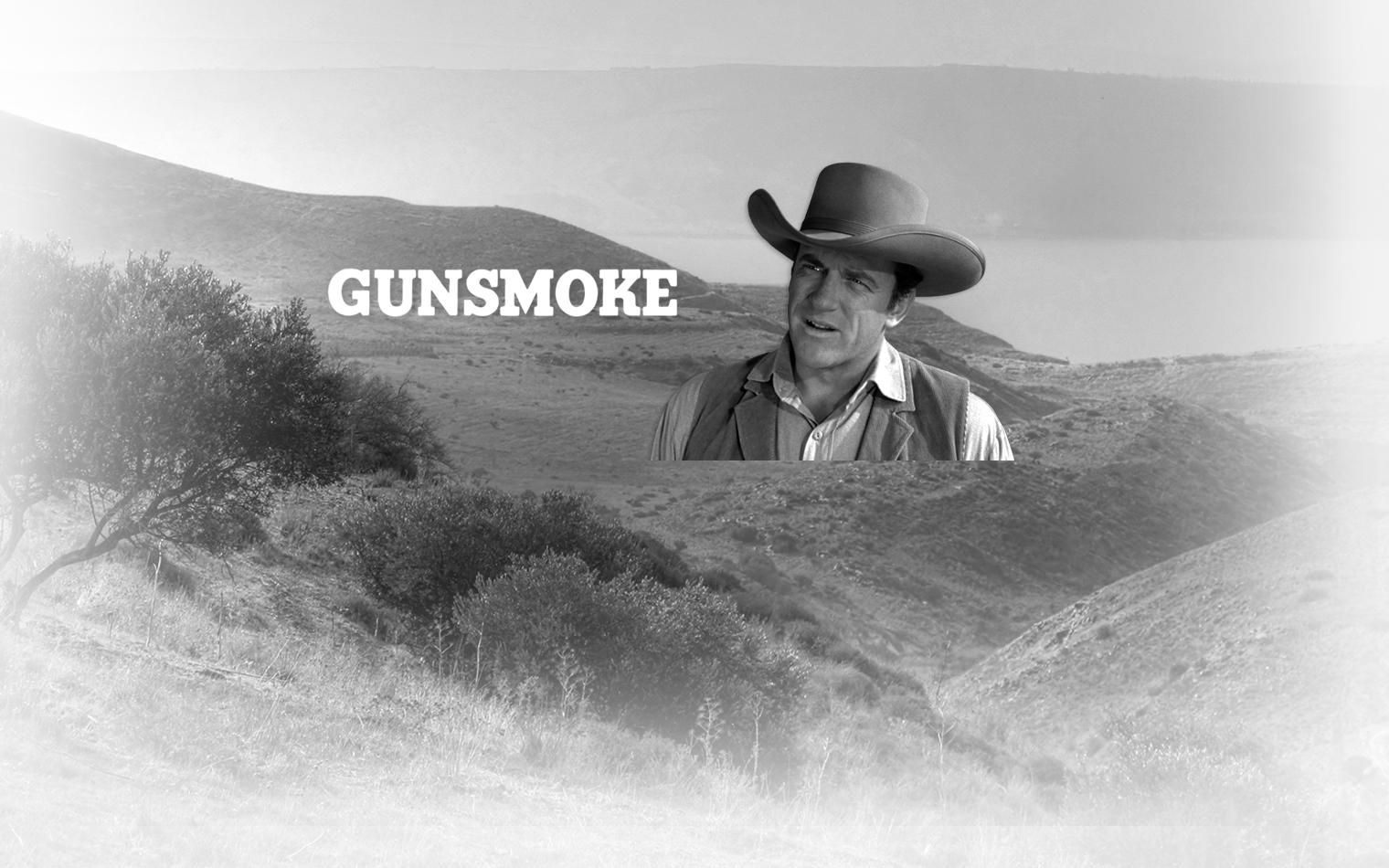 Youtube Shows Gunsmoke – Articleblog info