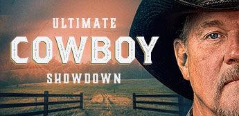 INSP Sets Premiere Date for 2nd Season of <i>Ultimate Cowboy Showdown</i>