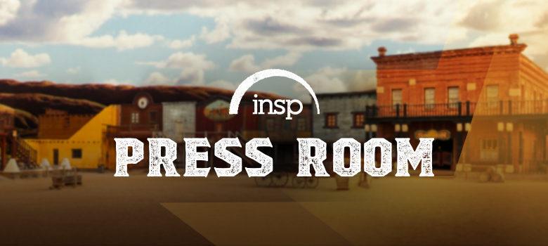 INSP Press Room
