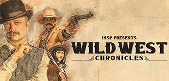 Wild West Chronicles