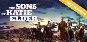 Saddle Up Weekends
